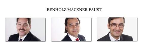 BenholzMacknerFaust